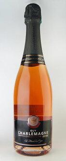 香槟玫瑰 [NV] (家伙查理曼大帝) 香槟玫瑰 [NV] (查理曼大帝的家伙)
