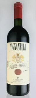 TIGNANELLO Tignanello ( Antinori ) (ANTINORI)