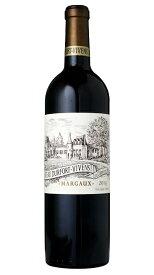 【よりどり6本以上送料無料商品】シャトー・デュルフォール・ヴィヴァン [2015] AOCマルゴーメドック格付第2級 Chateau Durfort Vivens [2015] AOC Margaux 【赤 ワイン】