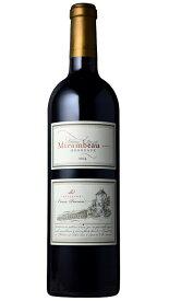 シャトー・トゥール・ド・ミランボー キュウ゛ェ・パッション ルージュ [2015] AOCボルドー Chateau Tour de Mirambeau Cuvee Passion Rouge [2015] AOC Bordeaux 【赤 ワイン】【フランス】