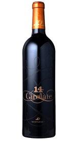 【よりどり6本以上送料無料商品】ジロラット・ルージュ [2015] AOCボルドー Girolate Rouge [2015] AOC Bordeaux 【赤 ワイン】【フランス】