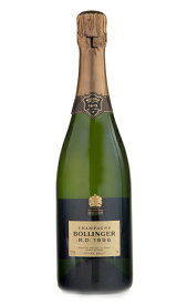 ボランジェ R.D. [1988] (ボランジェ) マグナムサイズ 1,500ml Bollinger RD [1988] (Bollinger) 1,500ml 【シャンパーニュ スパークリング ワイン】