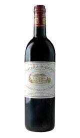 シャトー・マルゴー [1997] メドック格付第1級・AOCマルゴー Chateau Margaux [1997] AOC Margaux 【赤 ワイン】【フランス】【ボルドー】