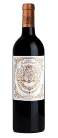 シャトー・ピション・ロングヴィル・バロン [2011] AOCポイヤック・メドック格付第2級 Chateau Pichon Longueville Baron [2011] AOC Pauillac 【赤 ワイン】