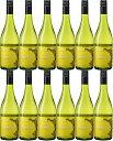 [12本セット] ラ・ミシオン・シャルドネ [2018] (ヴィーニャ・ウィリアム・フェーヴル・チリ) La Mision Chardonnay [2018] (Vina William Fevre