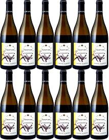 [12本セット] エモーション・ブルゴーニュ・ブラン [2016] (ヴァンサン・ジラルダン) Emotion Bourgogne Blanc [2016] (Domaine Vincent Girardin) フランス/ブルゴーニュ/白/750ml×12本