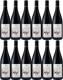 [12本セット] エモーション・ブルゴーニュ・ルージュ [2018] (ヴァンサン・ジラルダン) Emotion Bourgogne Rouge [2018] (Domaine Vincent Girardin) 赤ワイン フランス ブルゴーニュ 750ml×12本