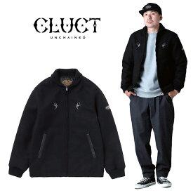 CLUCT[クラクト] - CW PHARAOH JACKET - ファラオジャケット※日本国内送料・代引手数料無料※
