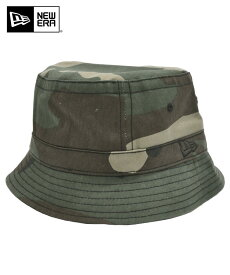 5%offクーポン配布中◇ OUTLET  ニューエラ ハット NEW ERA Bucket- 81d1f8fe4d07