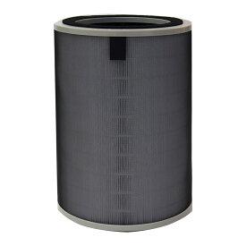 FL-C320 フィルタ— (FL-C200後継品) flc320 集塵 HEPAフィルター 集じん脱臭一体型フィルタ— カドー(cado)互換品