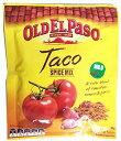 Oep tacoseasning