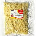 【エメンタール・シュレッド(200g)】スイス産 トロリとろけるチーズを細かく刻んだのでそのまま使えて便利。チーズフ…