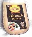 【12ヶ月熟成ゴーダ(約500g)】オランダ産プロ用カットチーズお買い得な業務用サイズ ワールドチーズコンテスト金賞受賞-2004- 02P06May14