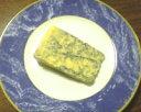 【スティルトン(80g)】DOP世界三大ブルーチーズイギリス代表ならではの風格を備えたバランスのとれた味わい!ほどよい塩味とコクがサラダやフルーツとよくあい、ワ...