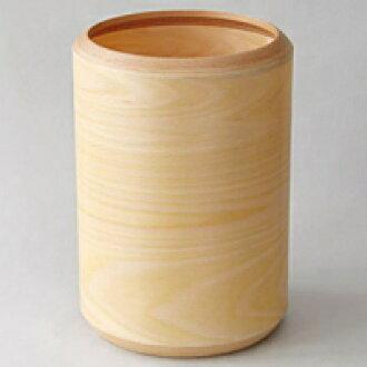 24, (Monday) book points, up to 25 x (includes entry) bunaco | bunaco lacquerware-BUNACO-dust box TubeIV M size 10P24Feb14