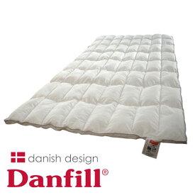 Danfill(ダンフィル)フィベールオーバーレイ[ダブル](JMA003)[沖縄・北海道配送不可]