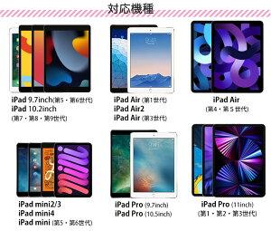 新型iPad9.720182017ケースiPadPro10.5iPadmini4ケースiPadAir2ケースiPadPro9.7iPadmini2iPadAiriPadmini3iPad2iPad3iPad4第五世代おしゃれスマートシェルカバー《MSfactory》アイパッドエアー2ケースアイパッドミニカバー