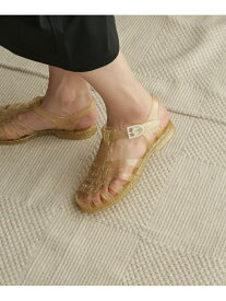 【SALE/30%OFF】MEDUSE PAILLETE グルカサンダル DOORS アーバンリサーチドアーズ シューズ サンダル/ミュール【RBA_E】[Rakuten Fashion]