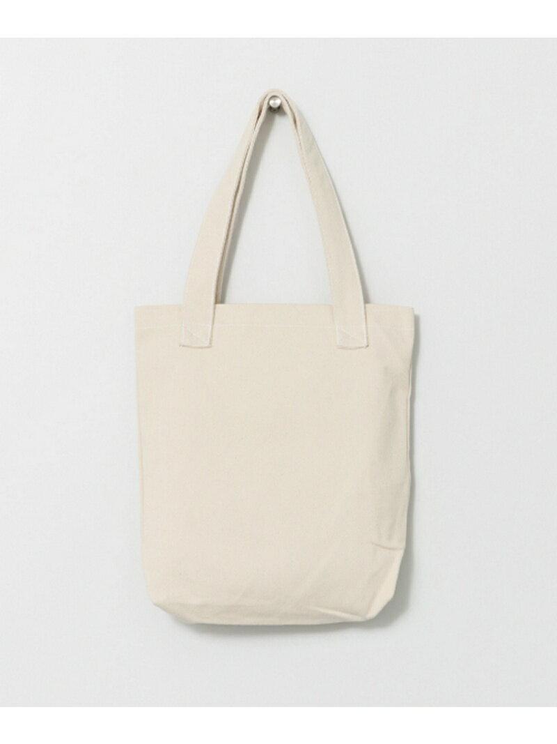 [Rakuten BRAND AVENUE]Upcycle Bull Denim Bag tote DOORS アーバンリサーチドアーズ バッグ【送料無料】