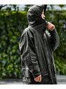[Rakuten Fashion]【別注】Barbour×DOORS OversizeHooded BEDALE DOORS アーバンリサーチドアーズ コート/ジャケット…