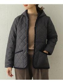 [Rakuten Fashion]【SALE/20%OFF】LAVENHAM CRAYDON DOORS アーバンリサーチドアーズ コート/ジャケット ダウンジャケット ネイビー ブラック【RBA_E】【送料無料】