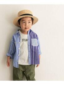 【SALE/20%OFF】クレイジーシャツ(KIDS) DOORS アーバンリサーチドアーズ パンツ/ジーンズ キッズパンツ【RBA_E】[Rakuten Fashion]