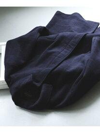 [Rakuten Fashion]PENDLETON×DOORS別注SoutienCollarCoat DOORS アーバンリサーチドアーズ コート/ジャケット ステンカラーコート ネイビー【送料無料】