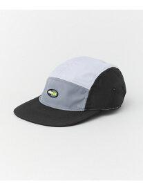 [Rakuten BRAND AVENUE]NIKEエアマックスAW84キャップ DOORS アーバンリサーチドアーズ 帽子/ヘア小物