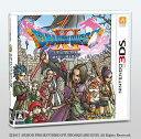 ドラゴンクエスト11 過ぎ去り時を求めて 【中古】 3DS ソフト CTR-P-BTZJ / 中古 ゲーム