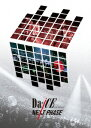 【新品】【DVD】Da−iCE LIVE TOUR 2017 −NEXT PHASE− Da−iCE