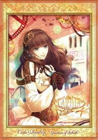 【新品】【ブルーレイ】Code:Realize〜創世の姫君〜 第6巻 オトメイト(原作)