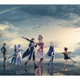 【新品】【CD】ミライ L'Arc−en−Ciel