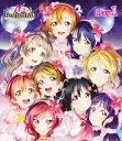 【新品】【ブルーレイ】ラブライブ!μ's Final LoveLive! 〜μ'sic Forever♪♪♪♪♪♪♪♪♪〜 Day1 μ's