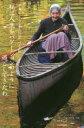 【新品】【本】私は人生をバケーションのように過ごしてきたわ ターシャ・テューダー/著 リチャード・W・ブラウン/写真 食野雅子/訳