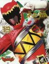 【新品】【本】スーパー戦隊Official Mook 21世紀 vol.13 講談社/編