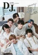 【新品】'21D;J+.