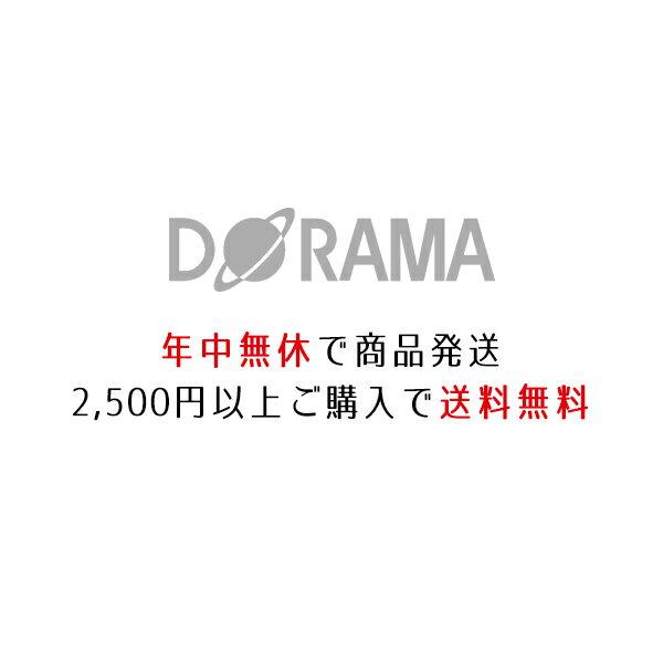 【新品】【CD】津軽五大民謡 踊正太郎(津軽三味線)