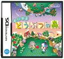 【中古】おいでよ どうぶつの森 DS NTR-P-ADMJ / 中古 ゲーム