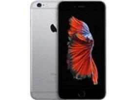【中古】【白ロム】【SoftBank】iPhone6S Plus 128GB 【ABランク】【〇判定】