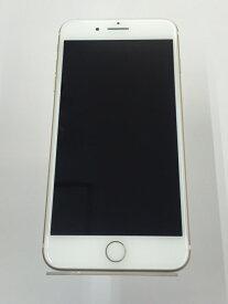 【中古】【白ロム】【docomo】iPhone7 Plus 256GB【△判定】
