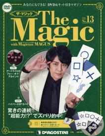 ザ・マジック全国版