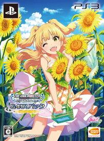 【中古】TVアニメ アイドルマスター シンデレラガールズ G4U!パック VOL.4 PS3 BLJS-10305/ 中古 ゲーム