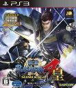 戦国BASARA4 皇 通常版 【中古】 PS3 ソフト BLJM-61248 / 中古 ゲーム