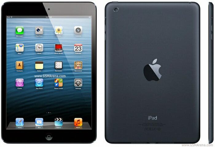 【中古】iPad mini Wi-Fi 32GB