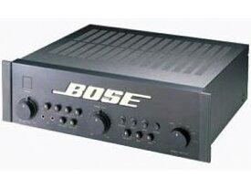 【中古】BOSE 4702
