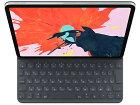 【中古】11インチ iPad Pro用 Smart Keyboard Folio MU8G2J/A