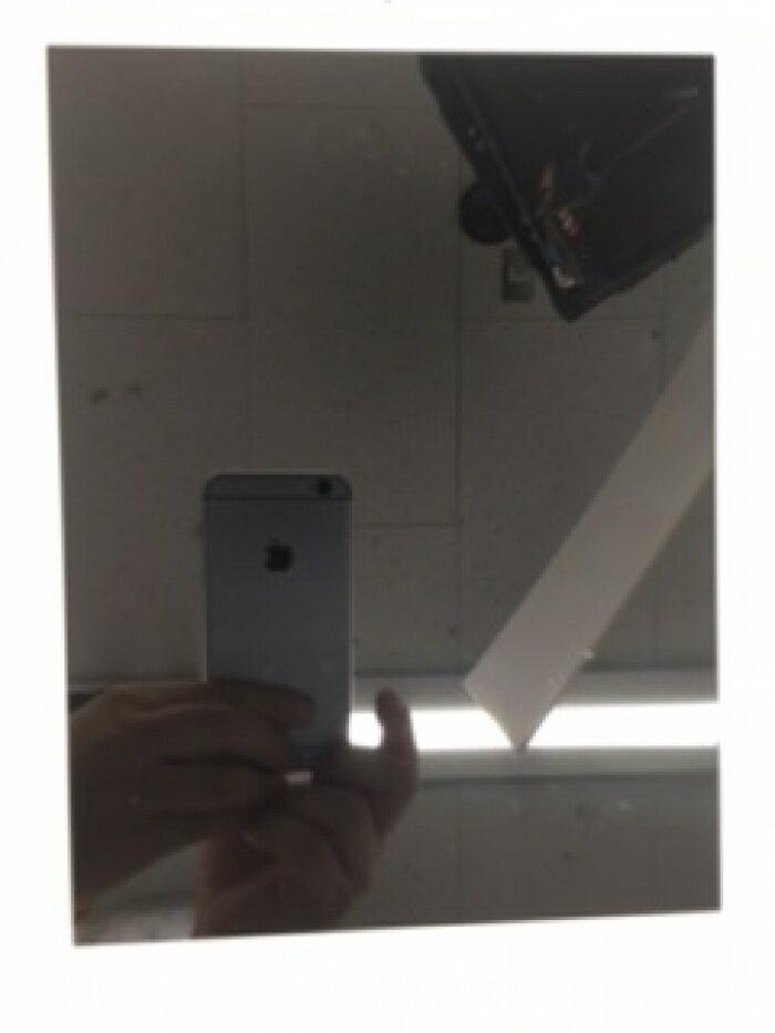 【中古】【白ロム】【SoftBank】iPad4 Wi-Fi+Cellular 32GBホワイト【Bランク】【〇判定】