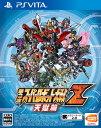 第3次スーパーロボット大戦Z 天獄篇 【中古】 PSVita ソフト VLJS-05051 / 中古 ゲーム