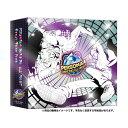 ペルソナ4 ダンシング・オールナイトクレイジー・バリューパック 【新品】 PSVita ソフト ATS-01506 / 新品 ゲーム