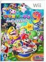 マリオパーティ9 【Wii】【ソフト】【中古】【中古ゲーム】